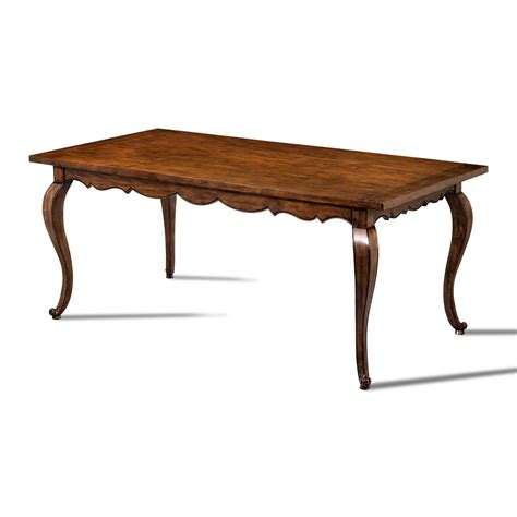 French-Farm-Tables-Reproductions