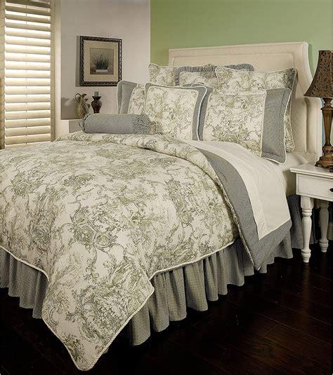 French-Farmhouse-Bedding-Sets