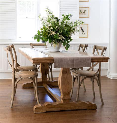 French-Farmhouse-Dining-Table-Sydney