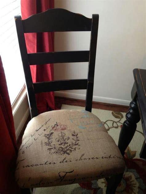 French-Stencil-Chair-Bottom-Diy