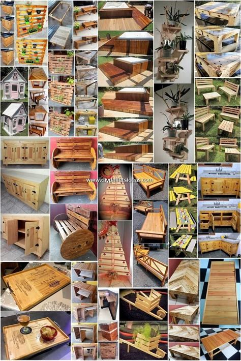 Fresh-Designs-For-Woodworking