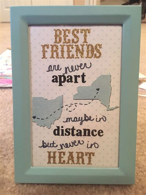 Friends Picture Frame Diy Ideas