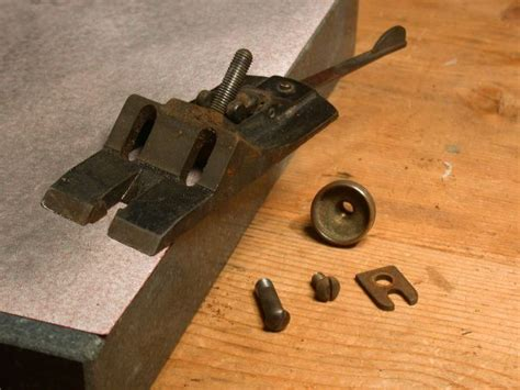 Frog-Woodworking-Tools