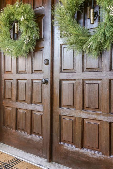 Front-Door-Diy-Ideas