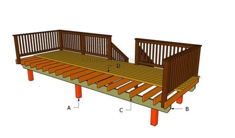 Front-Porch-Building-Plans-Free