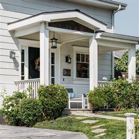 Front-Porch-Design-Plans