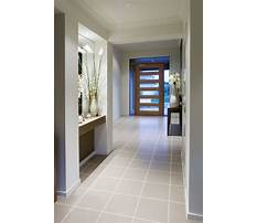 Best Front entry table.aspx