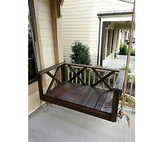 Best Front porch furniture store