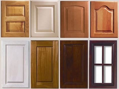Fronts-Depot-Replacement-Modern-Diy-Lowes-Kitchen-Cabinet-Doors