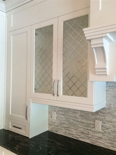 Frosted-Glass-Cabinet-Doors-Diy