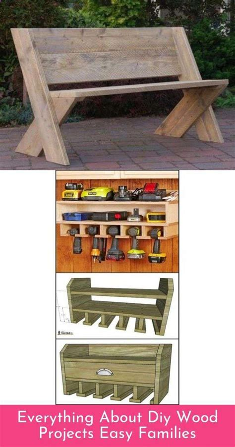 Frre-Online-Pdf-Wood-Working-Plans