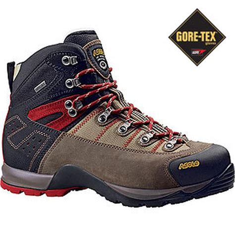 Fugitive Gore-Tex Boot - Men's