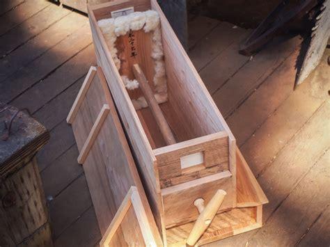 Fuigo-Box-Bellows-Plans