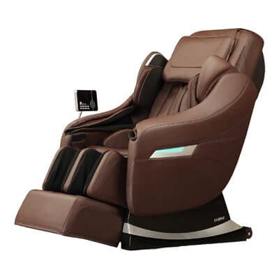 Fujimi Ep 9900 Massage Chair