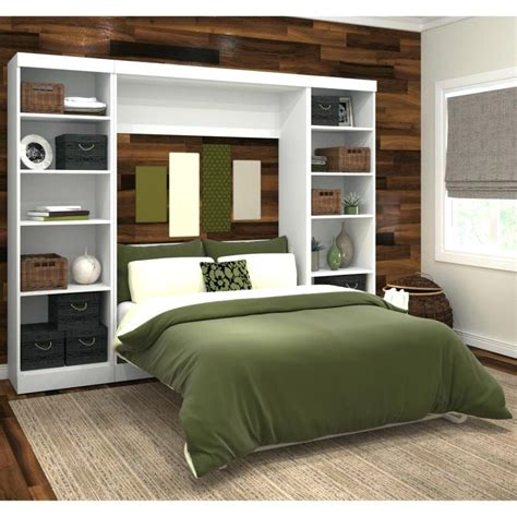 Full Size Bed Headboard Plans