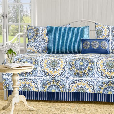 Full Size Daybed Cover