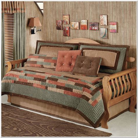 Full Size Daybed Set