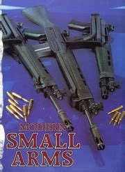 Full Text Of Modern Small Arms 1983 By Ian V Hogg N Books .
