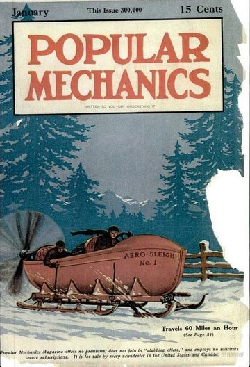 Full Text Of Popular Mechanics  1988 - Internet Archive.