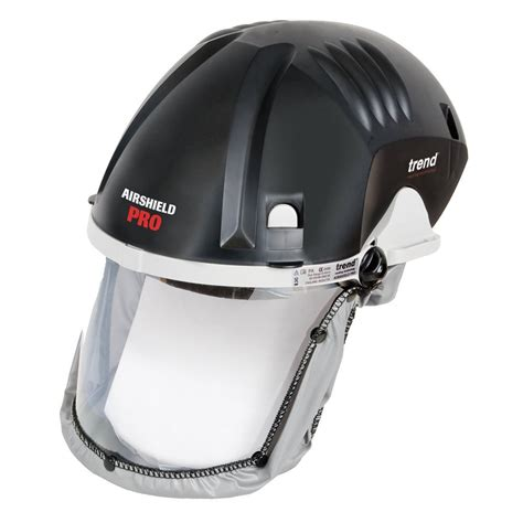 Full-Face-Respirator-Woodworking