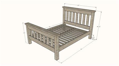 Full-Size-Bed-Frame-Ana-White
