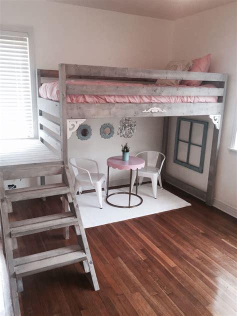 Full-Size-Loft-Bed-Ana-White