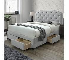 Best Full bed platform with storage.aspx