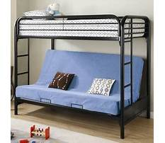 Best Full bed with twin bunk.aspx