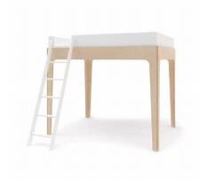 Best Full loft bed plans.aspx