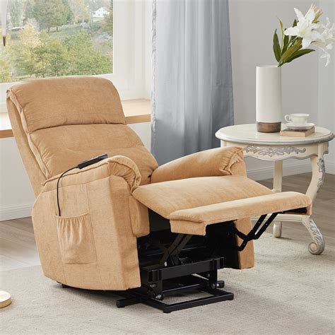 Fully Recliner Chair