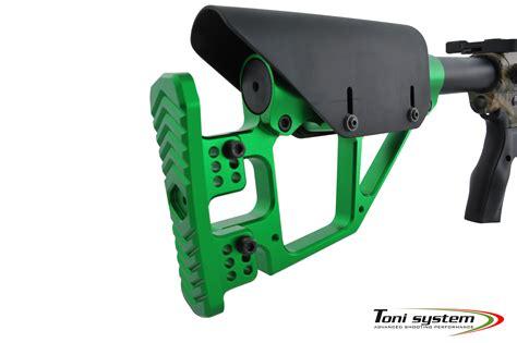 Fully Adjustable Rifle Stock And Gun Stocks For Hr Handi Rifle