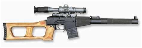 Fully Automatic Sniper Rifle Cost And Gf529 Airsoft Sniper Rifle Scope