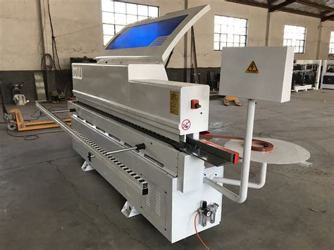 Fully-Automatic-Edge-Banding-Machine-Woodworking