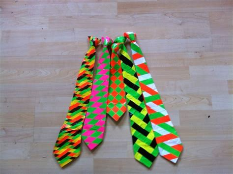 Fun DIY Duct Tape Projects