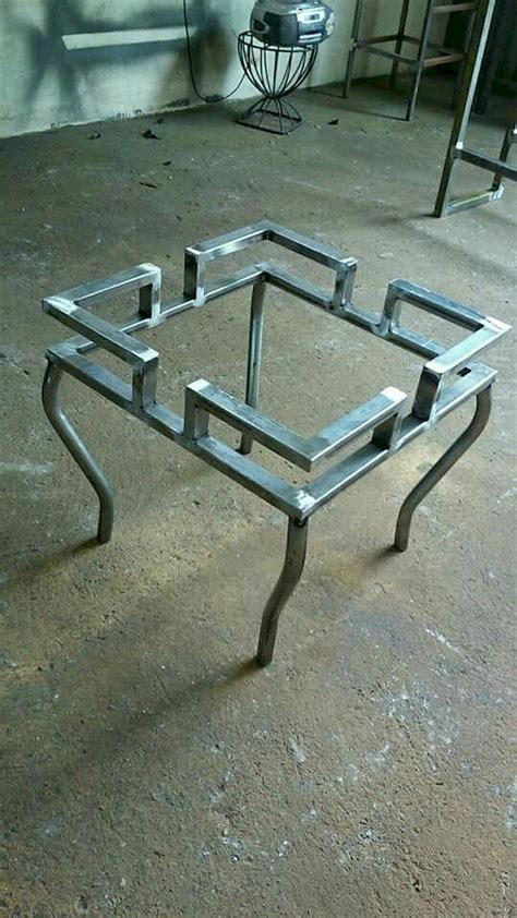 Fun DIY Welding Projects