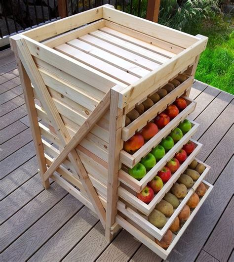 Fun Diy Building Projects