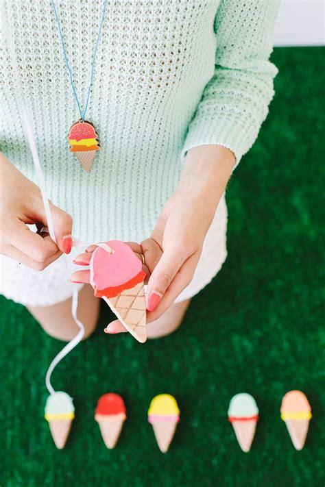 Fun Diy Projects For Summer