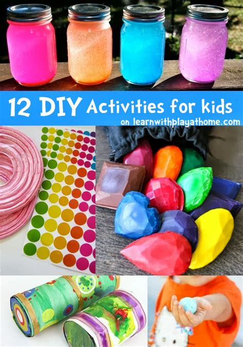 Fun-Diy-Activities-For-Kids