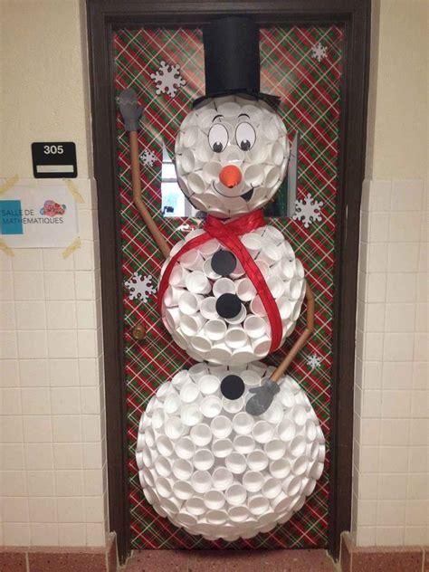 Fun-Diy-Christmas-Decorations