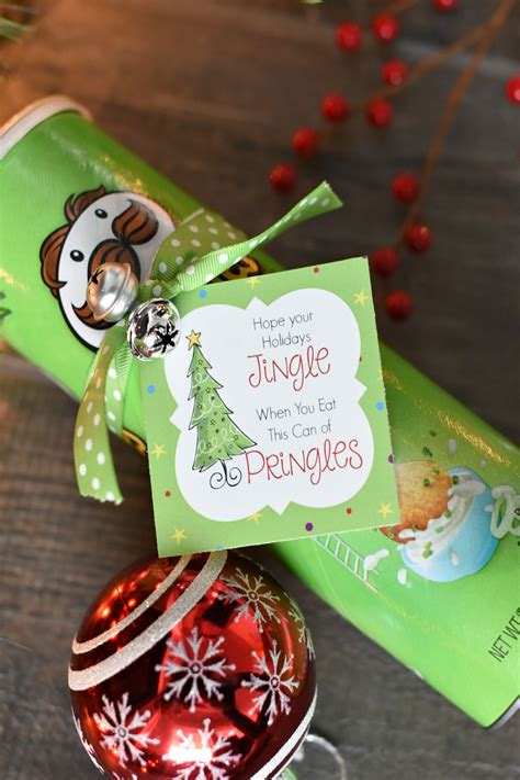 Fun-Diy-Christmas-Presents