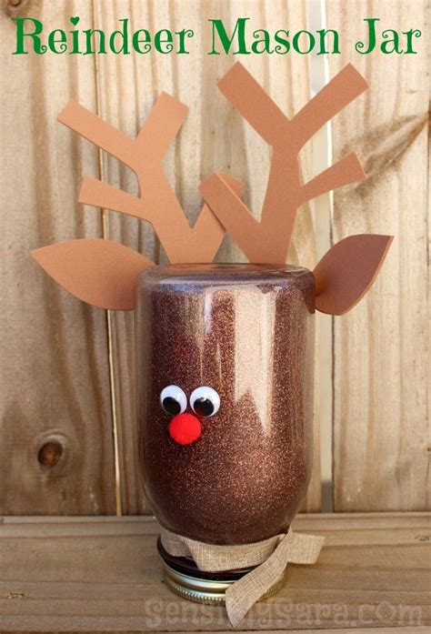 Fun-Diy-Christmas-Projects