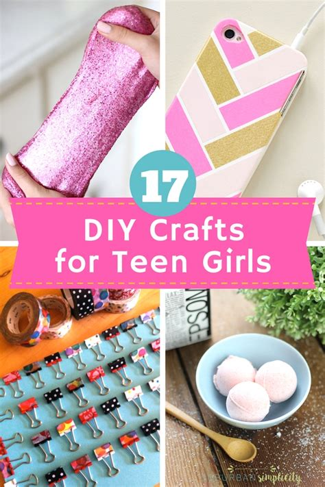 Fun-Diy-Crafts-For-Teens