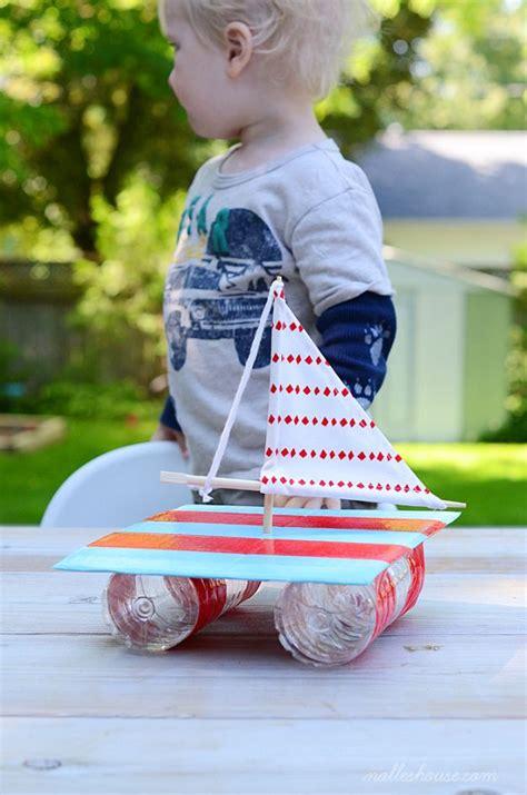 Fun-Diys-For-Kids
