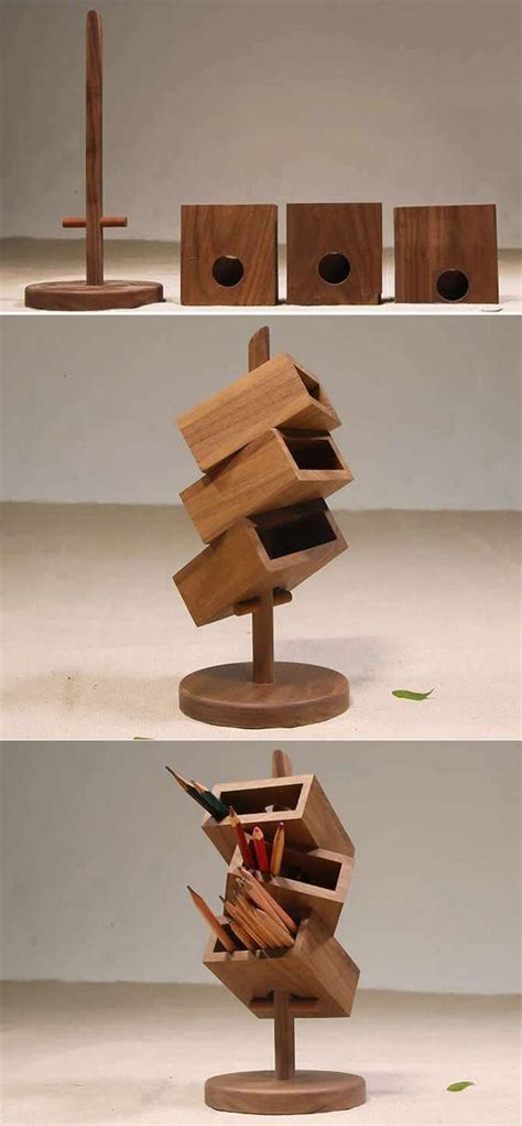 Fun-Projects-To-Build-With-Wood