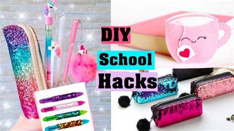 Fun-School-Supplies-Diy