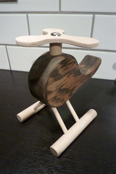 Fun-Stuff-To-Build-With-Wood