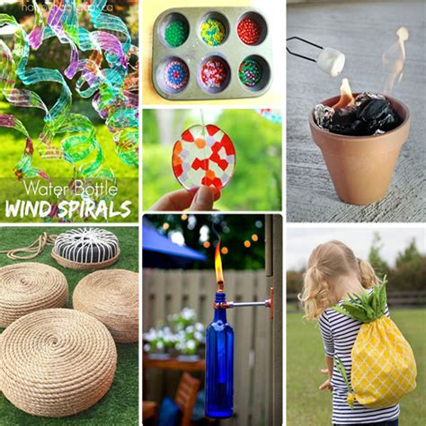 Fun-Summer-Diy-Projects