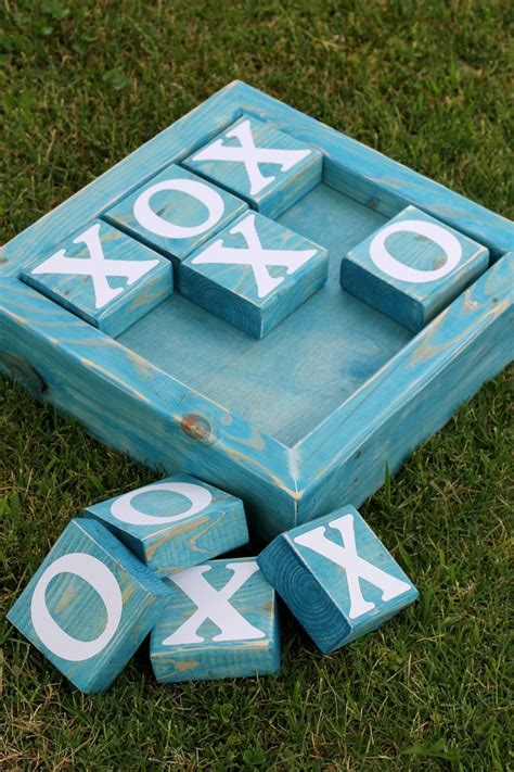 Fun-Wood-Projects-For-Summer