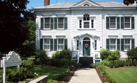 Funeral Homes Salem Ny