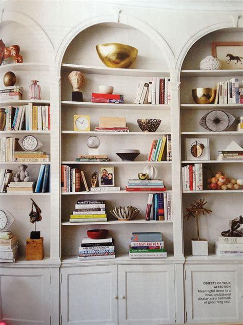Fungshwa-Book-Shelf-Plans